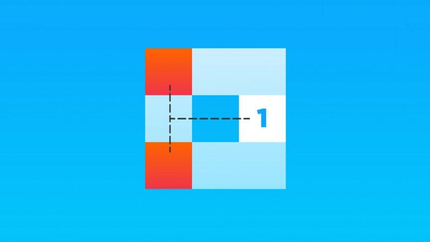 20150313014003180-1440775160-1frw-column-width-inline