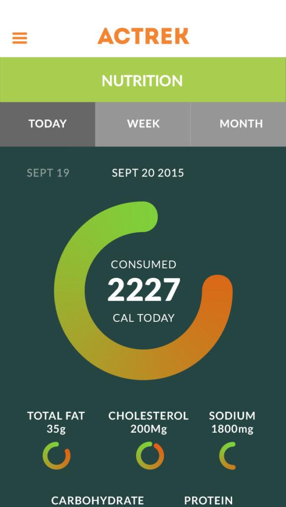 app-screen-nutrition@2x