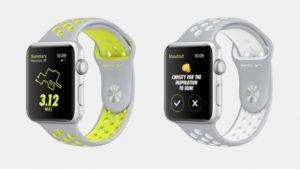 apple-watch-series-2-nike-white-1473274567-wbic-column-width-inline