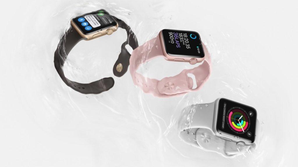 apple-watch-series-2-water-1473273828-5khm-full-width-inline
