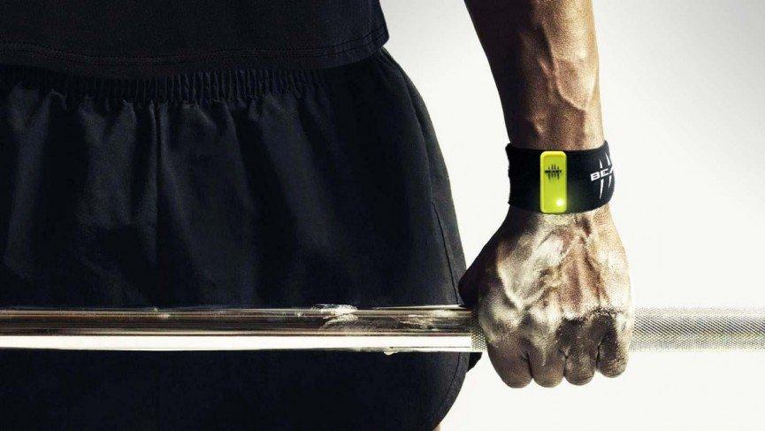 beast-gym-sensor-1451908588-DRn6-column-width-inline