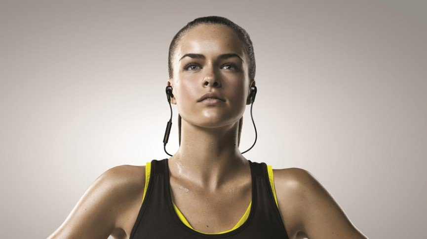 jabra-sport-pulse-lifestyle-05-1417797877-jsyk-column-width-inline