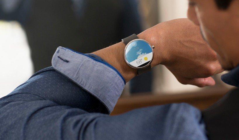 moto-360-smartwatch-android-wear-designboom06-1407092188-1OpP-full-width-inline