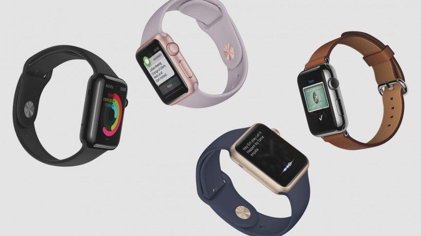 new-apple-watch-colours-1441879500-nHV4-column-width-inline