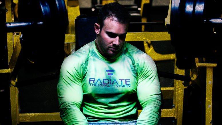 radiate-athletics-1417797797-9zpg-column-width-inline