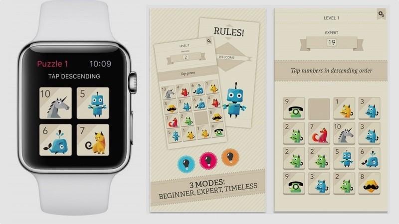 rules-apple-watch-1440775278-y2yz-column-width-inline