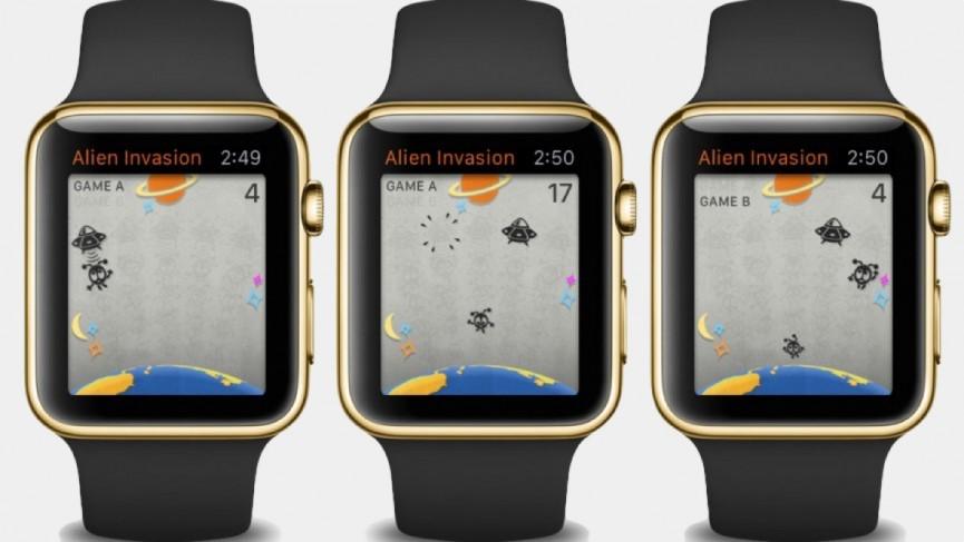 alien-invasion-apple-watch-1478723633-xhz8-column-width-inline
