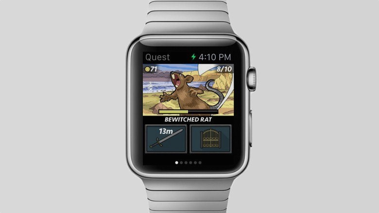 best-smartwatch-games-runeblade-1432206100-wguc-column-width-inline1-1440775059-2aea-column-width-inline