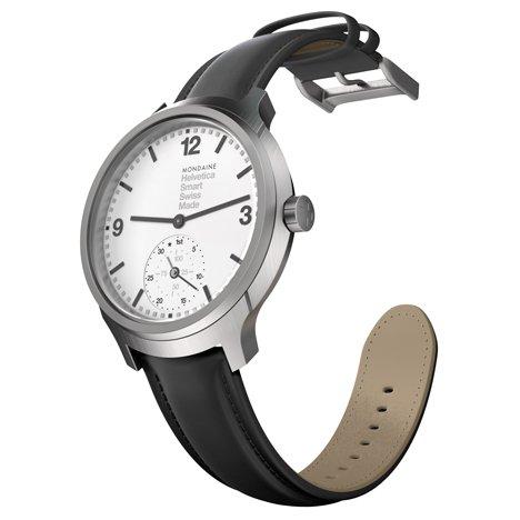 mondaine_helvetica_smartwatch_dezeen_sq