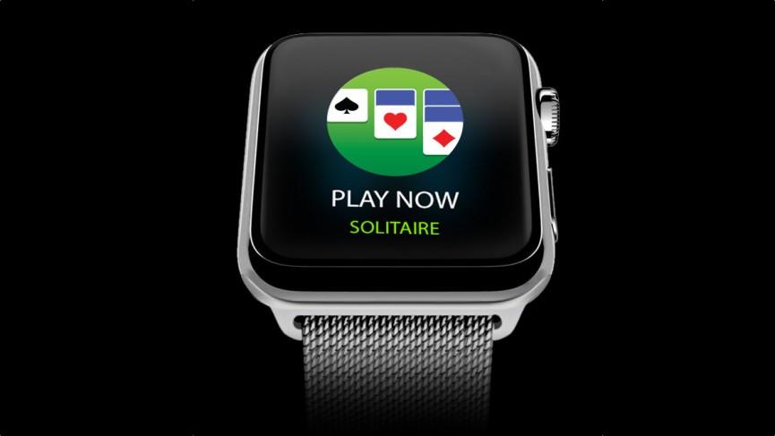 solitaire-apple-watch-1478723391-cecl-column-width-inline