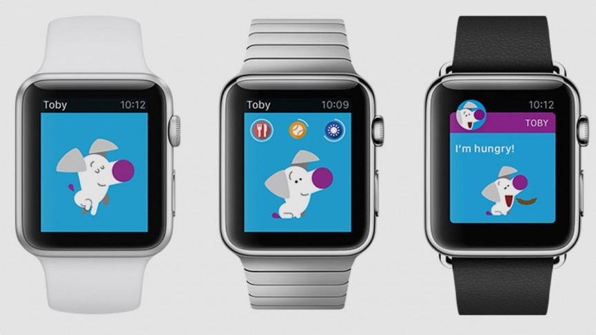 toby-on-apple-watches1-1440775665-bvg4-column-width-inline